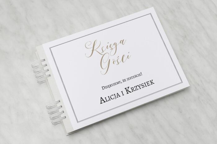 ksiega-gosci-slubnych-do-klasyczne-fotozaproszenie-papier-matowy-dodatki-ksiega-gosci