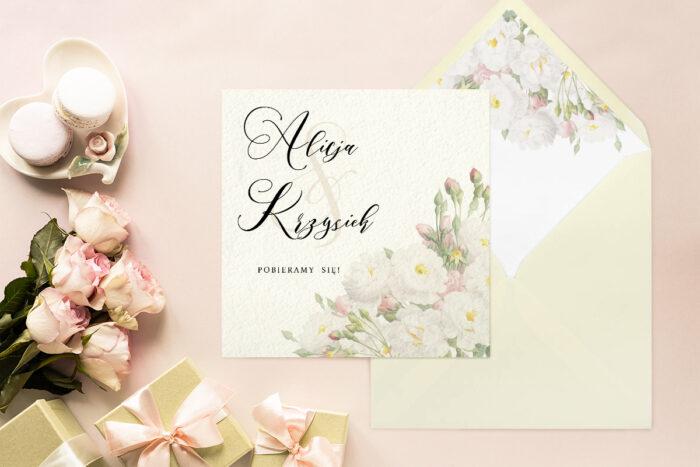 zaproszenie-slubne-angielskie-roze-wzor-9-papier-ecruefakturowany-koperta-kremowa-z-wklejka-angielskie-roze-wzor-9