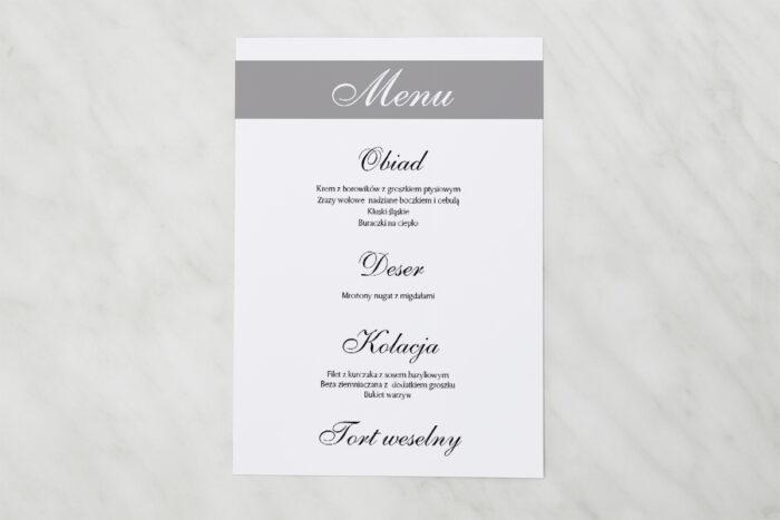 menu-weselne-pasujace-do-zaproszenia-fotozaproszenie-3a-papier-matowy