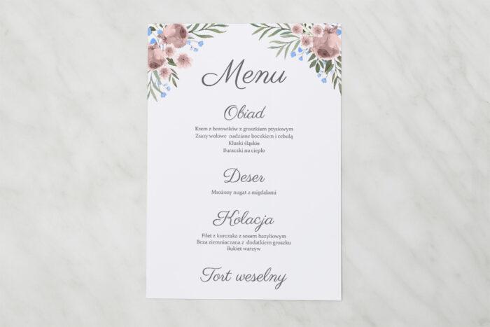 menu-weselne-do-zaproszenia-jednokartkowe-polne-kwiaty-papier-matowy