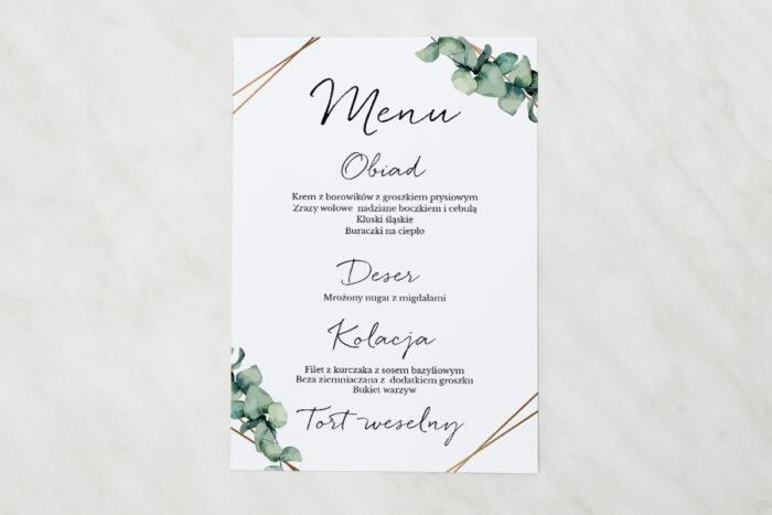 menu-weselne-pasujace-do-zaproszenia-jednokartkowe-eukaliptus-papier-matowy