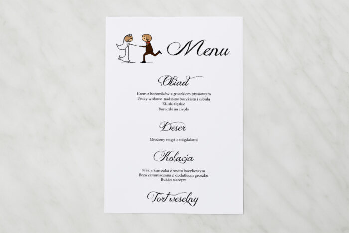 menu-weselne-pasujace-do-zaproszen-lolki-biegnace-papier-matowy