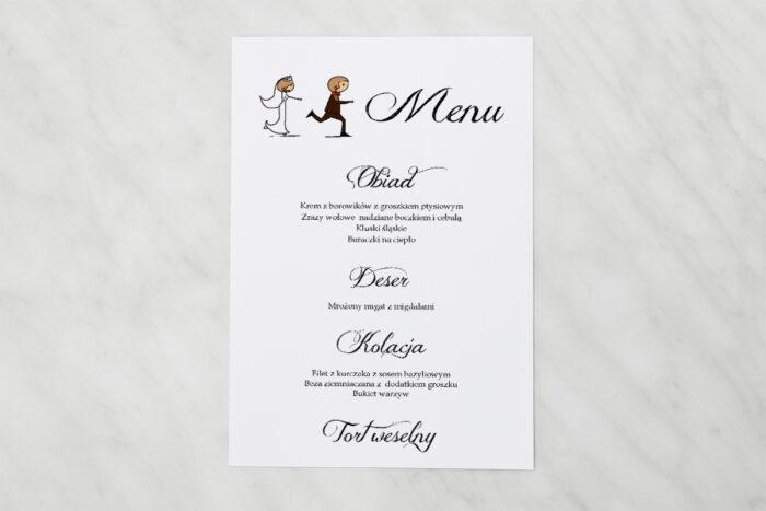 menu-weselne-pasujace-do-zaproszen-lolki-uciekajacy-pan-papier-matowy