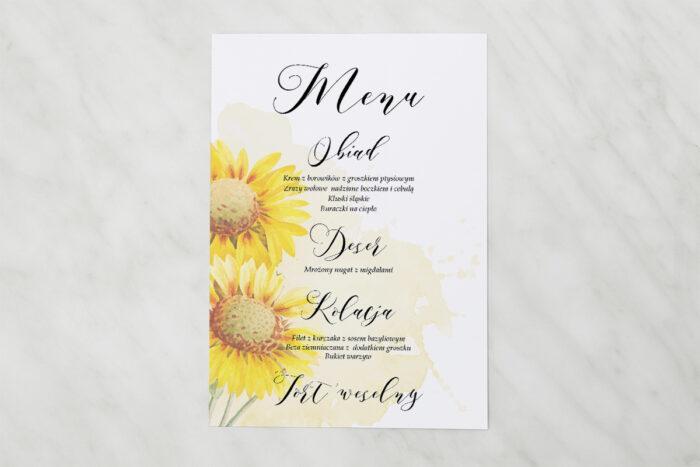 menu-weselne-namalowane-kwiaty-wzor-16-papier-matowy