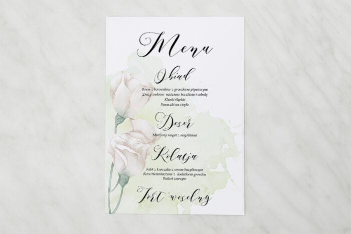 menu-weselne-namalowane-kwiaty-wzor-2-papier-matowy