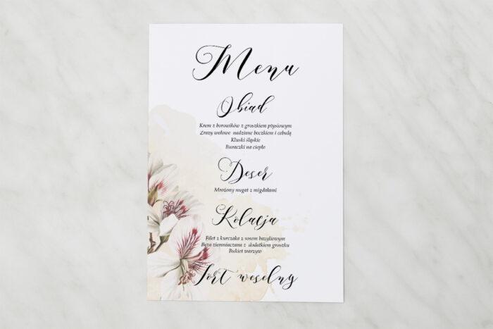 menu-weselne-namalowane-kwiaty-wzor-22-papier-matowy
