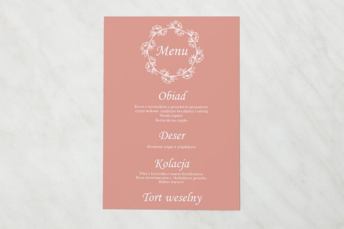 menu-weselne-pasujace-do-zaproszenia-kwadratowe-rozany-wianuszek-papier-matowy