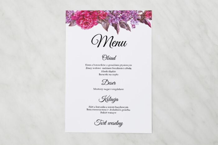 menu-weselne-pasujace-do-zaproszenia-wianki-z-kokarda-peonie-z-bzem-papier-matowy