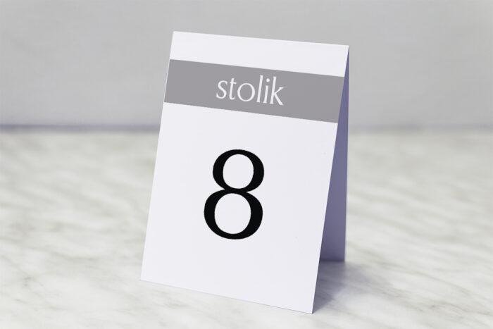 numer-stolika-pasujacy-do-zaproszenia-fotozaproszenie-3a-papier-matowy