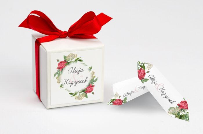 ozdobne-pudeleczko-z-personalizacja-zaproszenia-kwiaty-vintage-wzor-16-kokardka--krowki-z-dwiema-krowkami-papier--pudelko-