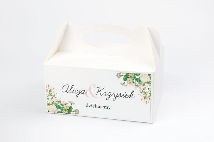 ozdobne-pudelko-na-ciasto-kwiaty-vintage-wzor-15-papier-satynowany-pudelko-na-ciasto