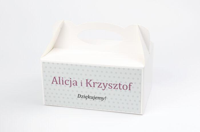ozdobne-pudelko-na-ciasto-fotozaproszenie-wzor-1a-papier-satynowany-pudelko-