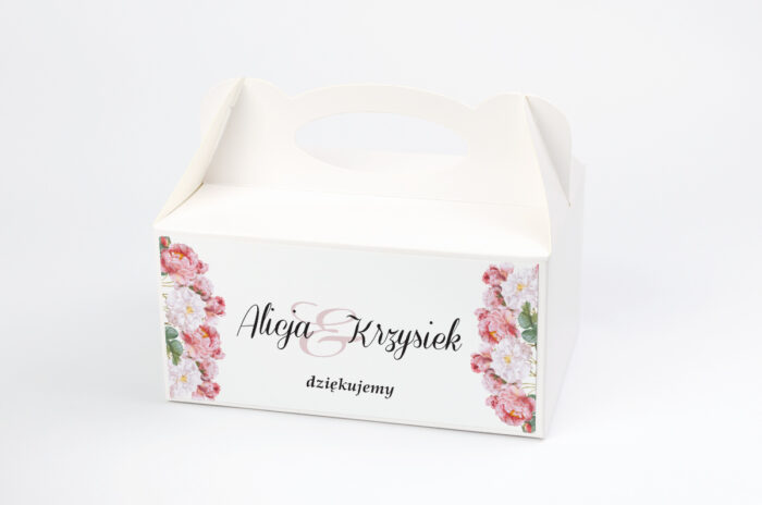 ozdobne-pudelko-na-ciasto-kwiaty-vintage-wzor-5-papier-satynowany-pudelko-na-ciasto