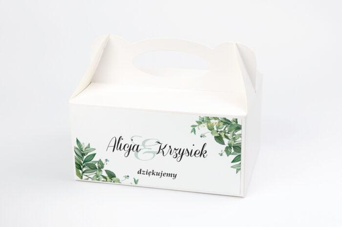 ozdobne-pudelko-na-ciasto-kwiaty-vintage-wzor-8-papier-satynowany-pudelko-na-ciasto