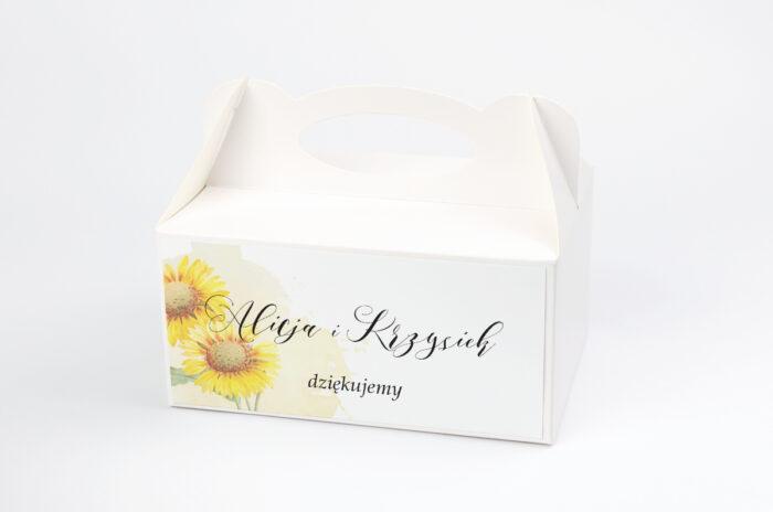 ozdobne-pudelko-na-ciasto-do-zaproszenia-namalowane-kwiaty-wzor-16-dodatki-ramka-papier-matowy