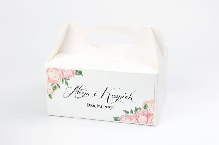 ozdobne-pudelko-na-ciasto-do-zaproszen-wianki-z-kokarda-herbaciane-roze-papier-satynowany-pudelko-
