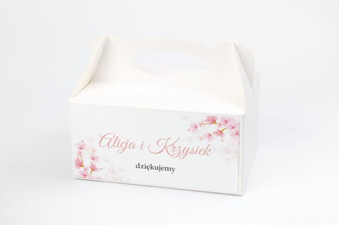 ozdobne-pudelko-na-ciasto-do-zaproszen-zdjeciekalendarz-w-folderze-kwiaty-jabloni-papier-satynowany-pudelko-