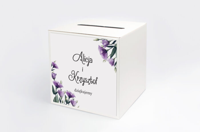personalizowane-pudelko-na-koperty-do-zaproszenia-ze-zdjeciem-i-sznurkiem-fioletowe-eustomy-papier-satynowany-pudelko-