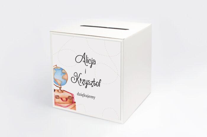 personalizowane-pudelko-na-koperty-do-zaproszenia-ze-zdjeciem-i-sznurkiem-dookola-swiata-papier-satynowany-pudelko-
