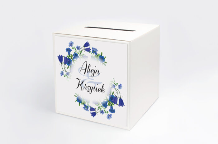 pudelko-na-koperty-do-zaproszenia-kwiaty-vintage-wzor-1-papier-satynowany-pudelko-