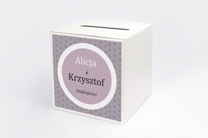 pudelko-na-koperty-do-zaproszenia-fotozaproszenie-wzor-1a-papier-satynowany-pudelko-