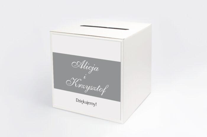 pudelko-na-koperty-do-zaproszenia-fotozaproszenie-wzor-3a-papier-satynowany-pudelko-