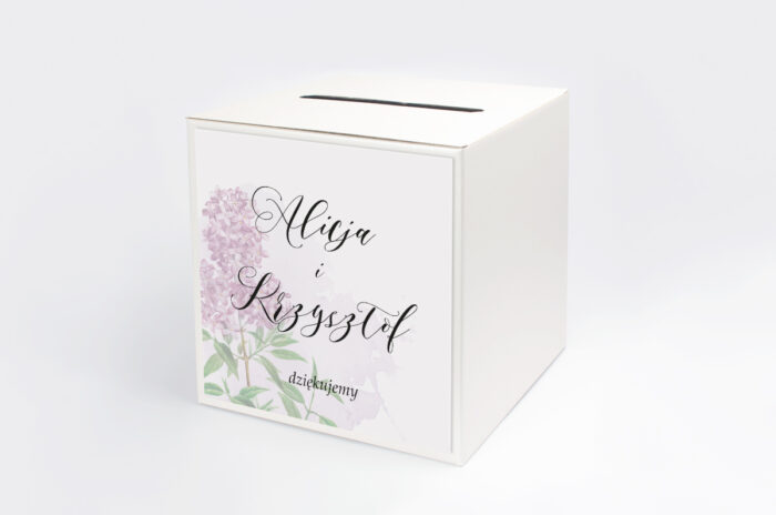 pudelko-na-koperty-do-zaproszenia-namalowane-kwiaty-wzor-19-papier-satynowany-pudelko-