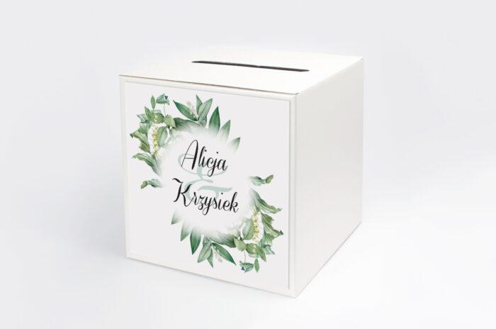 pudelko-na-koperty-do-zaproszenia-kwiaty-vintage-wzor-8-papier-satynowany-pudelko-