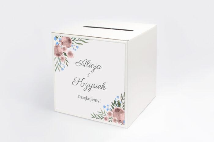 pudelko-na-koperty-do-zaproszenia-jednokartkowe-polne-kwiaty-papier-satynowany-pudelko-