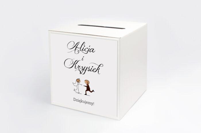 personalizowane-pudelko-na-koperty-lolki-biegnace-papier--pudelko-