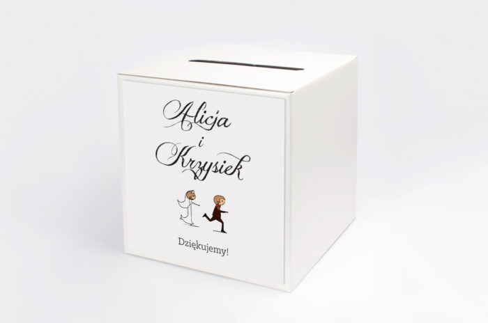 personalizowane-pudelko-na-koperty-lolki-uciekajacy-pan-papier--pudelko-