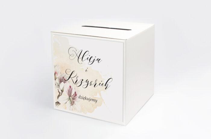pudelko-na-koperty-do-zaproszenia-namalowane-kwiaty-wzor-22-papier-satynowany-pudelko-