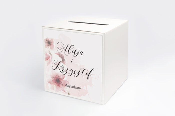 pudelko-na-koperty-do-zaproszenia-namalowane-kwiaty-wzor-6-papier-satynowany-pudelko-