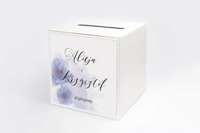 pudelko-na-koperty-do-zaproszenia-namalowane-kwiaty-wzor-8-papier-satynowany-pudelko-