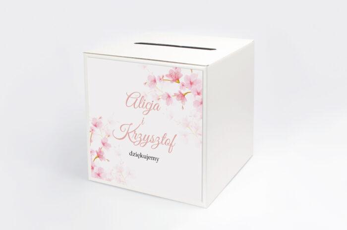 pudelko-na-koperty-do-zaproszen-zdjeciekalendarz-w-folderze-kwiaty-jabloni-papier-satynowany-pudelko-