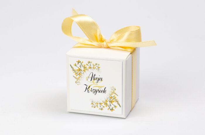 pudeleczko-z-personalizacja-do-zaproszenia-kwiaty-vintage-wzor-3-kokardka--krowki-bez-krowek-papier--pudelko-