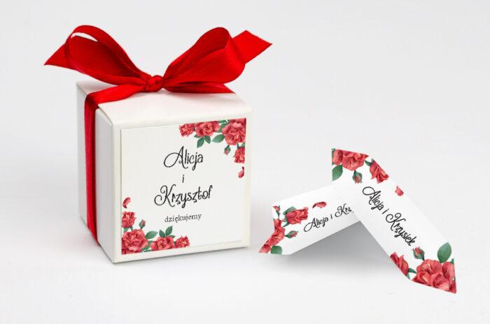ozdobne-pudeleczko-z-personalizacja-do-zaproszenia-ze-zdjeciem-i-sznurkiem-czerwone-roze-kokardka--krowki-z-dwiema-krowkami-papier--pudelko-
