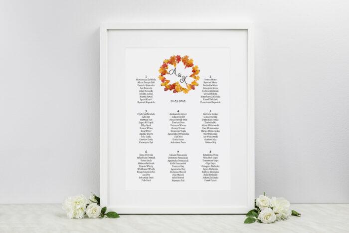 plan-stolow-weselnych-do-zaproszenia-ze-zdjeciem-i-sznurkiem-jesienny-slub-dodatki-ramka-papier-ecruefakturowany