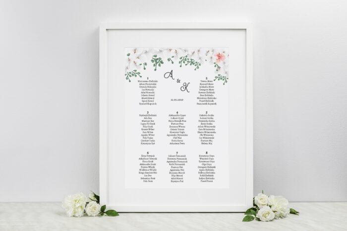 plan-stolow-weselnych-do-zaproszenia-ze-zdjeciem-i-sznurkiem-biale-storczyki-dodatki-ramka-papier-ecruefakturowany
