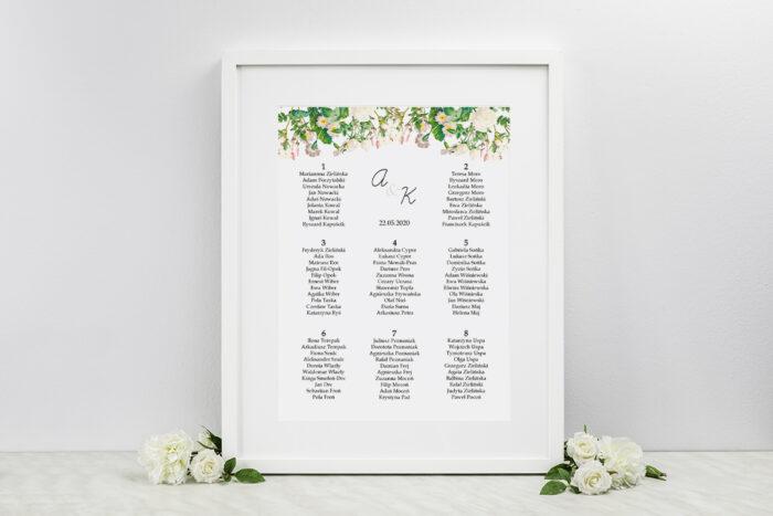 plan-stolow-weselnych-do-zaproszenia-kwiaty-vintage-wzor-15-dodatki-ramka-papier-satynowany