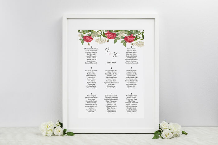 plan-stolow-weselnych-do-zaproszenia-kwiaty-vintage-wzor-16-dodatki-ramka-papier-satynowany