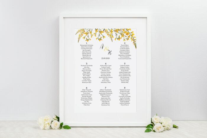 plan-stolow-weselnych-do-zaproszenia-kwiaty-vintage-wzor-3-dodatki-ramka-papier-satynowany