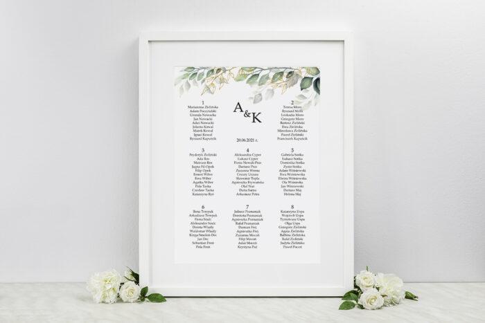 plan-stolow-weselnych-do-zaproszen-botaniczne-galazki-ze-zlotem-dodatki-ramka-papier-satynowany