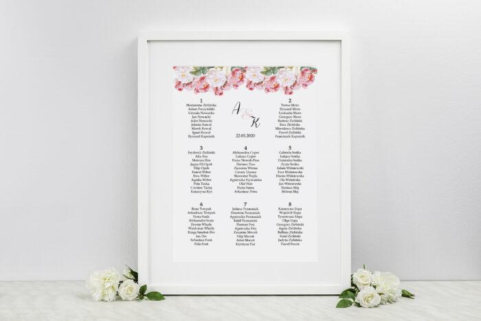 plan-stolow-weselnych-do-zaproszenia-kwiaty-vintage-wzor-5-dodatki-ramka-papier-satynowany