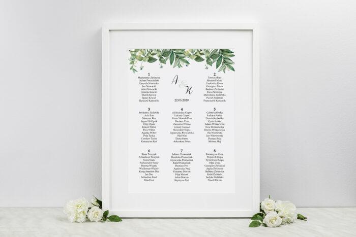 plan-stolow-weselnych-do-zaproszenia-kwiaty-vintage-wzor-8-dodatki-ramka-papier-bialyprazki