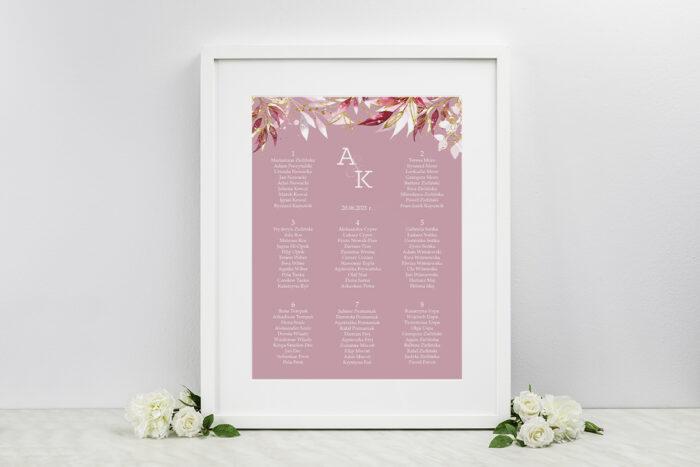 plan-stolow-weselnych-do-zaproszenia-akwarelowe-bukiety-wzor-1-dodatki-ramka-papier-matowy