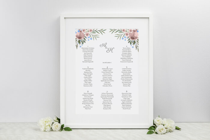 plan-stolow-weselnych-do-zaproszenia-jednokartkowe-polne-kwiaty-dodatki-ramka-papier-matowy