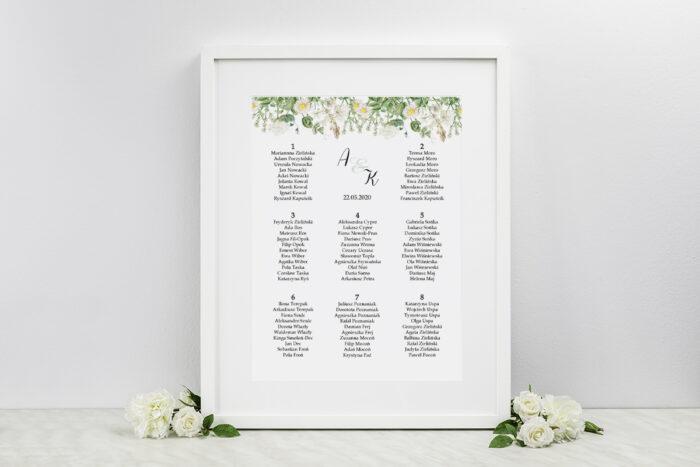plan-stolow-weselnych-do-zaproszenia-kwiaty-vintage-wzor-7-dodatki-ramka-papier-satynowany