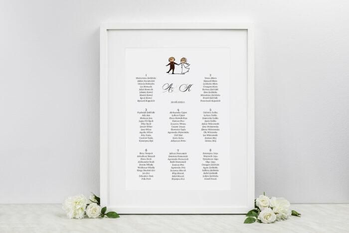 plan-stolow-weselnych-do-zaproszenia-lolki-tanczace-dodatki-ramka-papier-matowy