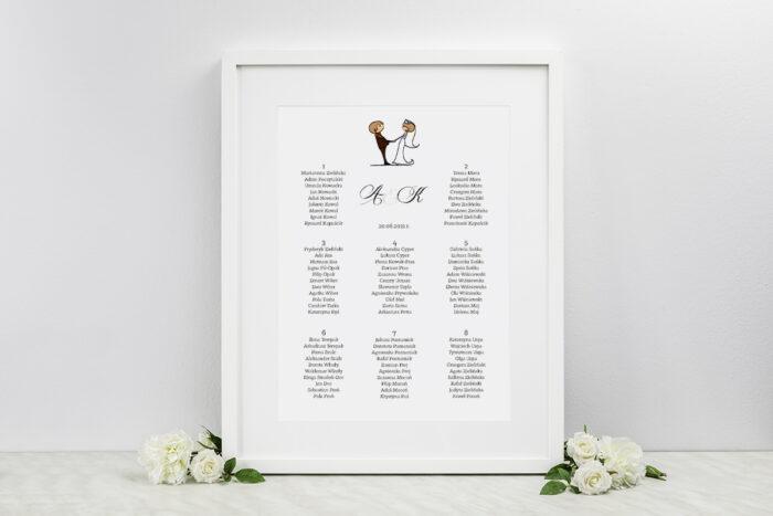 plan-stolow-weselnych-do-zaproszenia-lolki-trzymajace-sie-za-rece-dodatki-ramka-papier-matowy